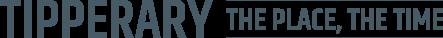 Tipperary Logo