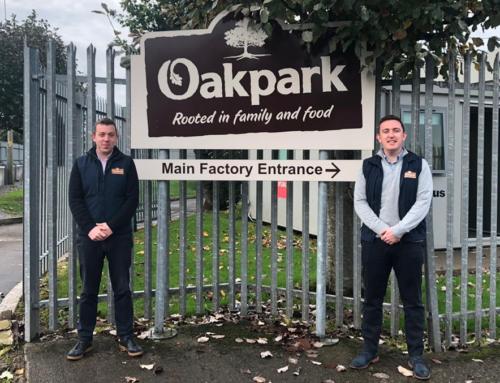Oakpark Foods
